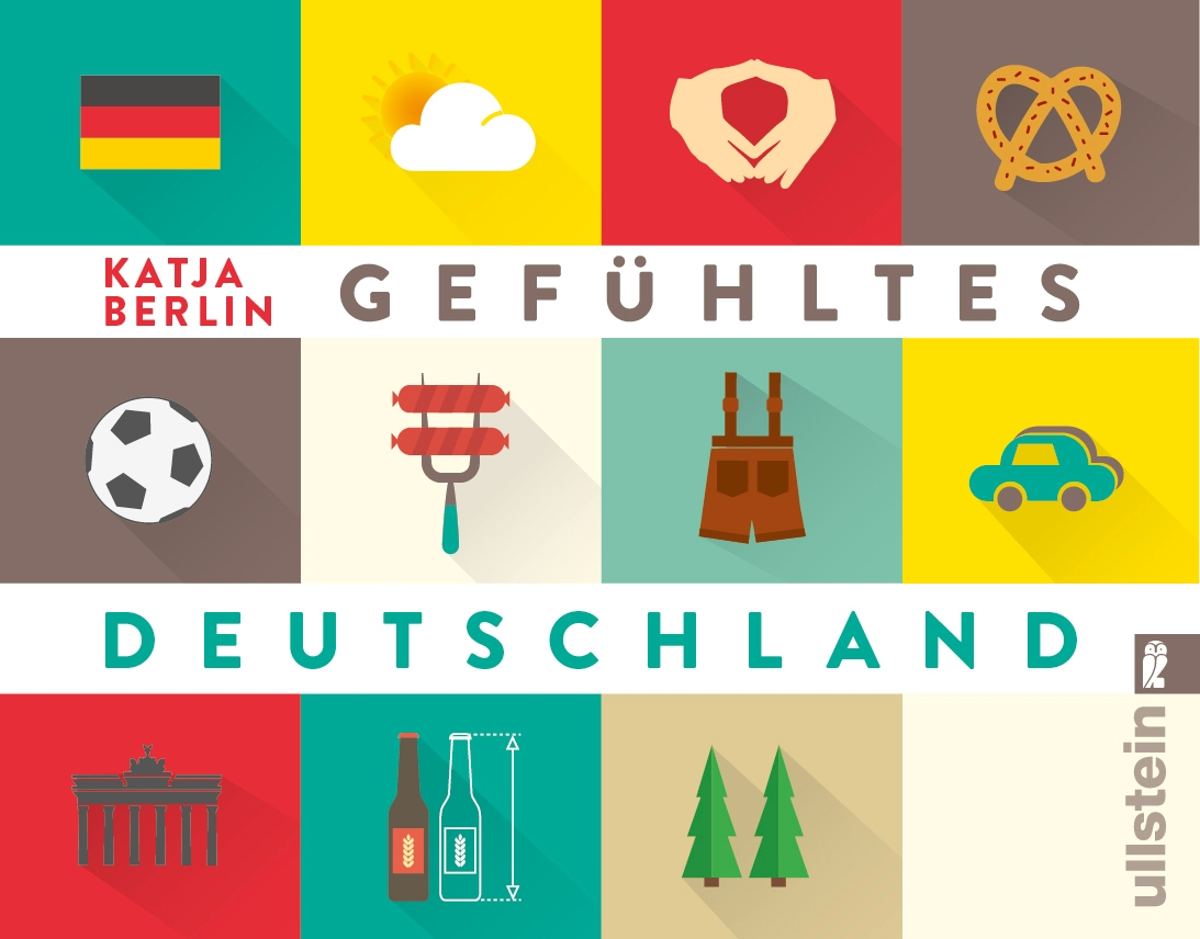 Berlin-GefühltesDeutschland_001